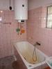 Koupelny - podlahy_1