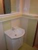 Koupelny - podlahy_3
