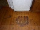 Koupelny - podlahy_4