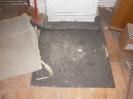 Koupelny - podlahy_5