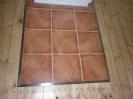 Koupelny - podlahy_6