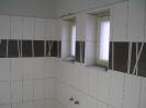 Koupelny a toalety_10