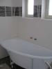 Koupelny a toalety_11
