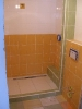 Koupelny a toalety_15