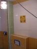 Koupelny a toalety_16