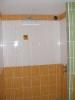 Koupelny a toalety_18
