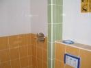 Koupelny a toalety_19