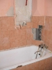 Koupelny a toalety_1