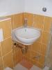 Koupelny a toalety_21