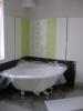 Koupelny a toalety_22