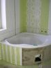 Koupelny a toalety_25