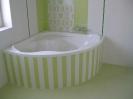 Koupelny a toalety_27