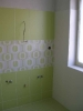 Koupelny a toalety_28