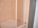 Koupelny a toalety_2