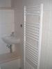 Koupelny a toalety_30