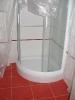 Koupelny a toalety_31
