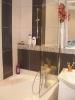Koupelny a toalety_32