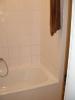 Koupelny a toalety_34