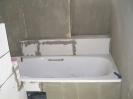 Koupelny a toalety_35
