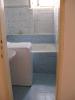 Koupelny a toalety_36