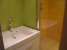 Koupelny a toalety_38