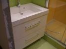 Koupelny a toalety_39