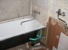 Koupelny a toalety_3