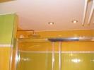Koupelny a toalety_40