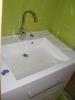 Koupelny a toalety_43