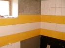 Koupelny a toalety_44