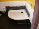 Koupelny a toalety_45