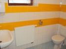 Koupelny a toalety_46