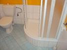 Koupelny a toalety_47