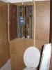 Koupelny a toalety_48
