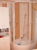 Koupelny a toalety_4