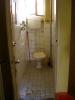 Koupelny a toalety_50