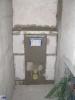 Koupelny a toalety_53