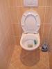 Koupelny a toalety_55