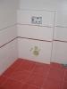 Koupelny a toalety_57