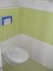 Koupelny a toalety_58