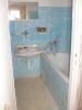 Koupelny a toalety_5
