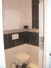 Koupelny a toalety_60