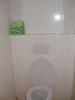 Koupelny a toalety_61