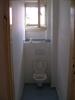 Koupelny a toalety_62