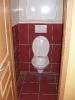 Koupelny a toalety_63