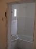 Koupelny a toalety_6