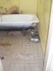 Koupelny a toalety_7