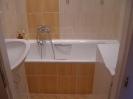 Koupelny a toalety_8