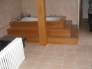 Koupelny a toalety_9