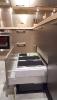Kuchyně - Systémy_10